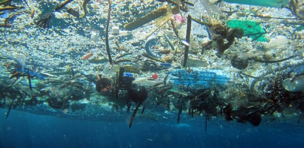 marine debris pic courtesy of noaa