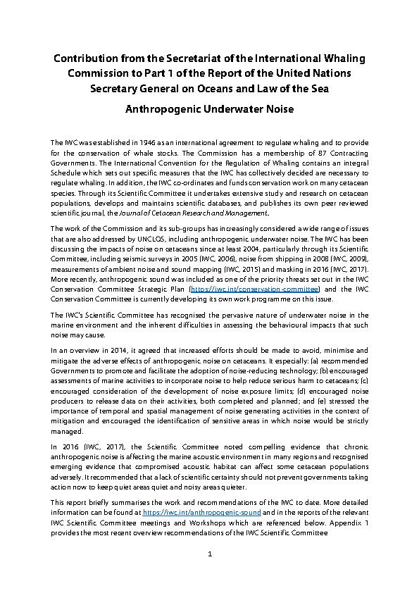 anthropogenic_noise_UNGA_submission_FINAL pdf