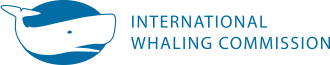 International Whaling Commission